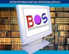 sibos2012